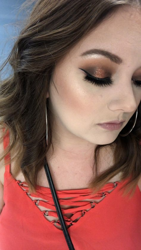 47 Best Makeup looks by @Bhatch_mu images | Makeup looks