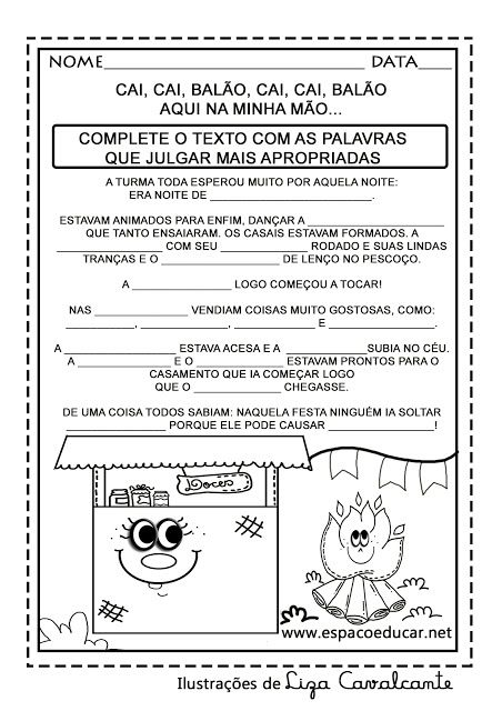 Pin Em Education