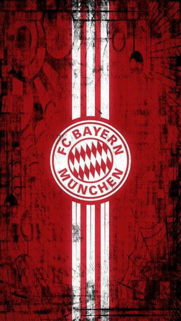 Bayern Munich Wallpaper Mia San