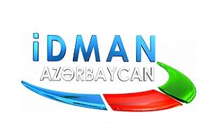 Azerbaycan Idman Tv Canli Izle Idman Tv Izleme