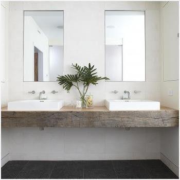 20+ Ada compliant bathroom sinks and vanities type