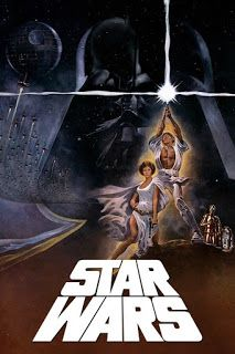 Nonton Film Star Wars Episode Iv A New Hope 1977 Bluray Subtitle Indonesia Free Download Films Complets Film Troupes De Choc