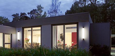 Mur Lanterne Aluminium Blanc Maison Porte Applique Murale D/'Extérieur Jardin