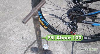 Fahrrad Neu Lackieren Fahrrad Lackieren Und Reifen