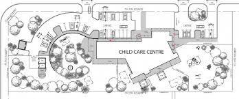 Business Plan For Senior Day Care Center Pdf How To Write