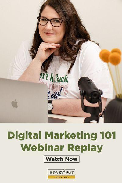 Honey Pot Digital | Social Media and Online Marketing Agency