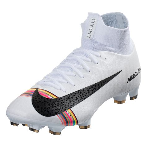 big sale 4f5d0 861aa 2019 NEW CR7 Record-Breaking Achievements With Mercurial Superfly Soccer  Cleats #Nikecr7 | new 2019 cr7soccer cleats | Superfly soccer cleats, Soccer  shoes, ...