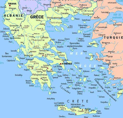 Www Ultramarine Ro Romana Grecia Harta 20grecia Gif Grecia