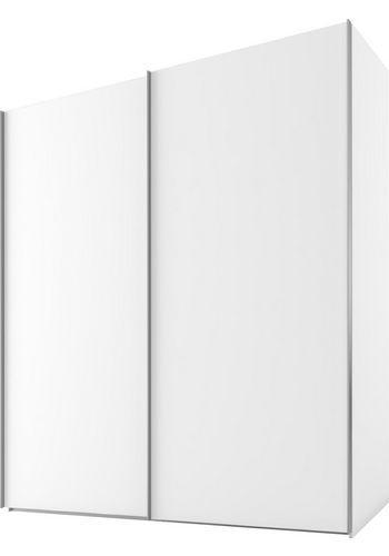 Wimex Schwebeturenschrank Virgo Hinter Den Drehturen Jeweils 4 Einlegeboden Online Kaufen Otto In 2020 Schwebeturenschrank Drehtur Schweben