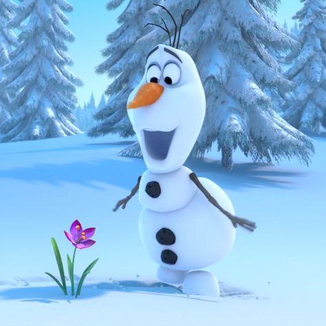 Watch, Pass, Rent: Frozen
