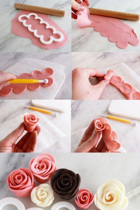 2X Mariposa Boda Decoración Pastel Fondant azúcar Artesanales Masita Cortador Molde Herramienta