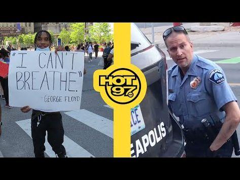 29 George Floyd Ideas In 2021 Floyd George 911 Remembrance