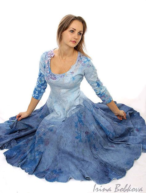 Платье burberry москва купить