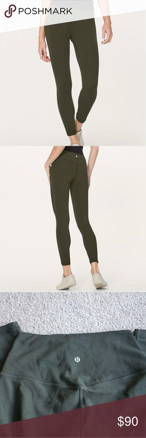 3e45d3f2a14cb List of Pinterest lululemon leggings green yoga sequences images ...