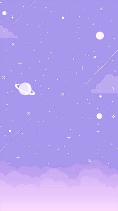Aesthetic Wallpapers Requests Open Galaxy Wallpaper Iphone Wallpaper Iphone Summer Purple Wallpaper Iphone