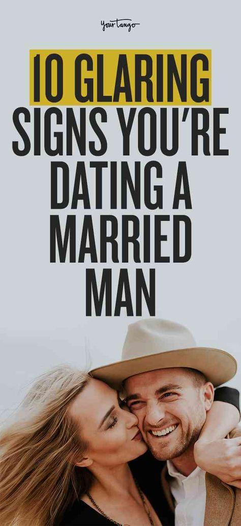riens du tout online dating