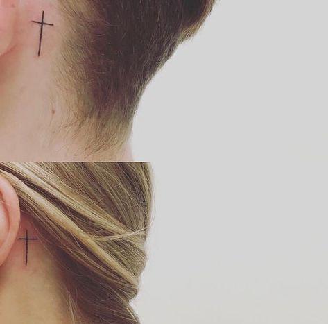 """Maurice Dargel on Instagram: """"New 👀 @laratina0987 #sister #siblingtattoo #pray #tattoo #tattoostyle #tattoos #l4l"""""""