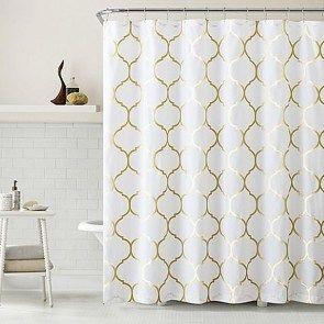 fancy shower curtain ideas 46 fancy