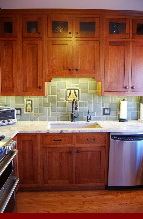 Why You Need Honey Oak Cabinets With Black Hardware