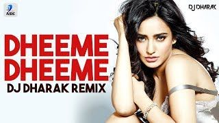 Dheme Dheme Remix Mp3 Song Download In 2020 Mp3 Song Mp3 Song Download Dj Songs