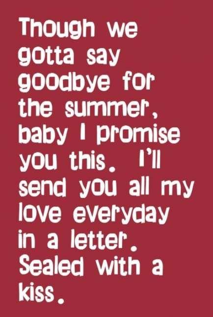 Quotes song lyrics love memories 28 ideas #quotes | Quote ...