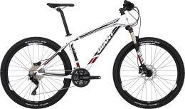 Giant Talon 27 5 4 Mountain Bike 2015 Hardtail Mtb Giant Bicycle Hardtail Mountain Bike Giant Bikes