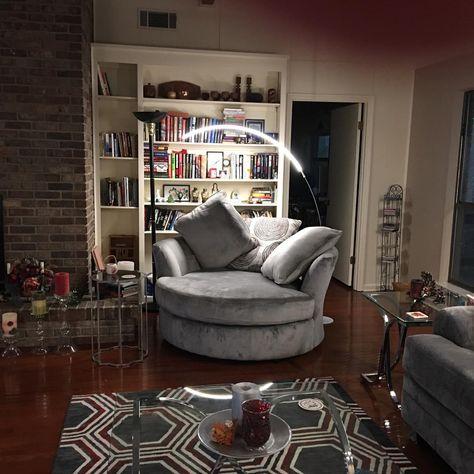 Top 10 Best Floor Lamps Of 2020 Floor Lamps Living Room Cool