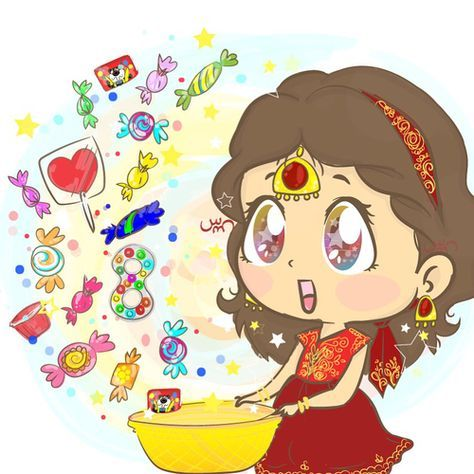 We Heart It Happy Eid Eid Cards Eid Crafts