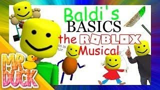 Jt Music Baldi Roblox Id Inquisitormaster Robux Codes Giveaway