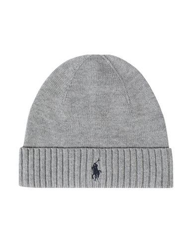 d510bed9fa55d True Religion Mens Ribbed Knit Beanie Hat Navy Cashmere Blend NEW   TrueReligion  Beanie