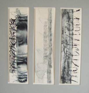 Kunstler Gabriel Anne Bildender Kunstler Online Galerie Abstrakt