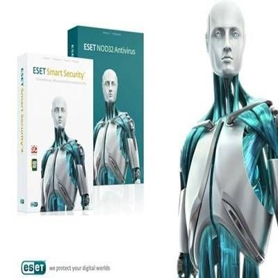eset nod32 antivirus 9 guncel key 2019