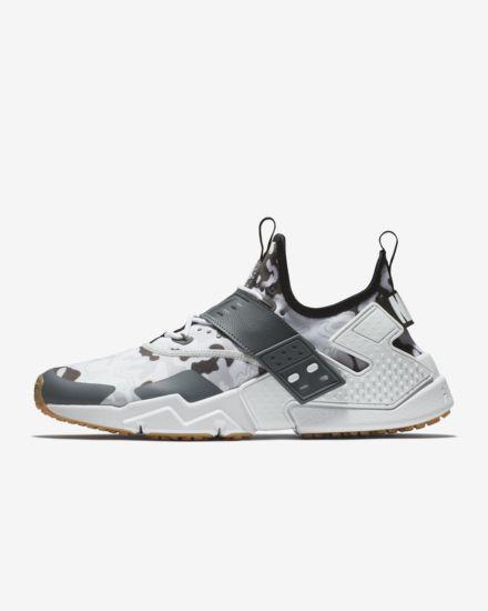 Nike Air Huarache Drift Premium Men's Shoe. Nike.com | Nike ...