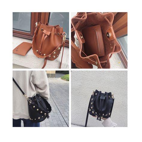 shoulderbag 👀 TEXT ONLY L-V 11-8pm Sab:...