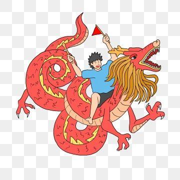 Dragon Boat Festival Dragon Boy Illustration Dragon Riding Boy Cartoon Illustration Dragon Boat Festival Illustration Png Transparent Clipart Image And Psd F Dragon Boat Festival Cartoon Illustration Boy Illustration