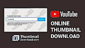 Youtube Thumbnail Image High Quality Download Youtube Youtube Thumbnail Youtube Video Thumbnail