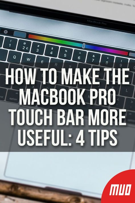 Don& like the MacBook Pro& Touch Bar? You might find it more useful with these tips and apps to supercharge the Touch Bar. Macbook Hacks, Macbook Pro Keyboard, Apple Laptop Macbook, Macbook Pro Tips, Macbook Pro Skin, Macbook Pro Touch Bar, Macbook Pro 15 Inch, Newest Macbook Pro, New Macbook