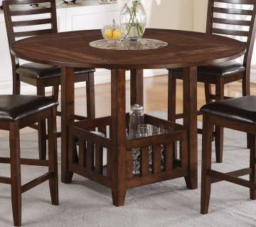 Counter Height Drop Leaf Table Almacenaje De Cocina Y Cocinas