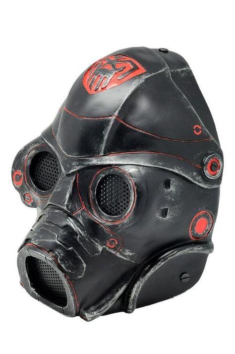 Airsoft mask  Cool airsoft face masks  365airsoftshopcom