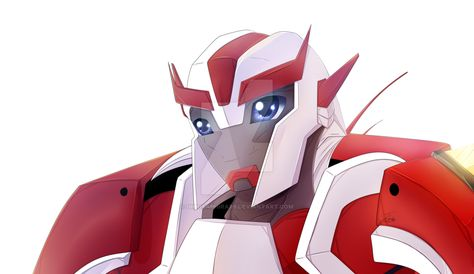List of tfp ratchet transformers prime images and tfp ratchet