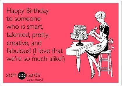Pin By June Davenport On Jus Sayin In 2020 Happy Birthday Quotes Funny Happy Birthday Quotes Happy Birthday Aunt Meme