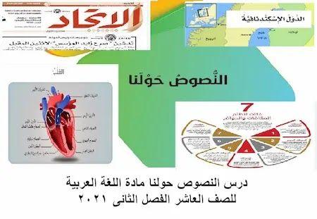 Pin By Mdrsa Uae On الصف العاشر الاماراتى In 2021 Pie Chart Chart School