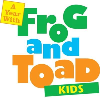 A Year With Frog And Toad Kids Audio Sampler Frog Toad Toad