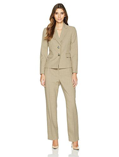 Le Suit Pant Suit Sale