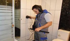 شركة كشف تسريب المياه بالرياض 0559099219 Cleaning Services Company Laundry Company Companies In Dubai