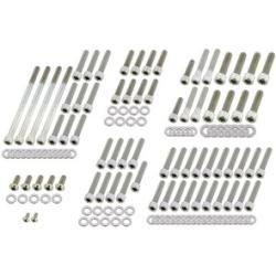 screw sets stainless steel for Harley-Davidson Dy .- screw sets stainless steel for Harley-Davidson Dyna and SoftailLouis.