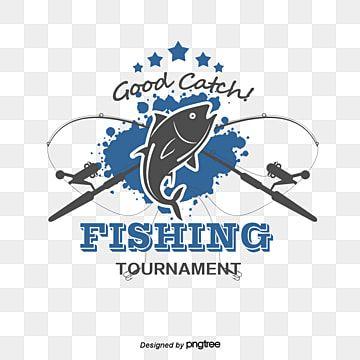 ค นเบ ดตกปลา ชาวประมง ค นเบ ดตกปลา เวกเตอร ค นภาพ Png และ Psd สำหร บดาวน โหลดฟร Custom Fishing Rods Cartoon Fish Fish Vector