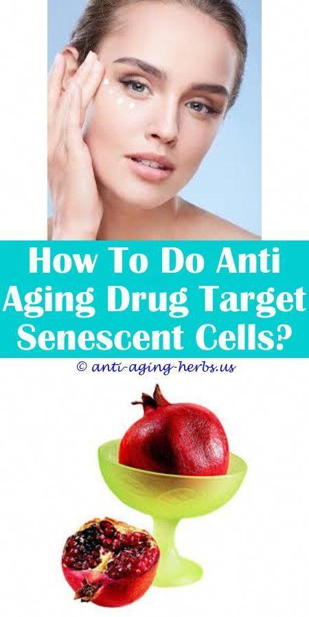 Metformin anti aging reddit Acne strawberry cleanser