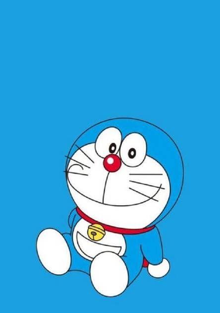Doraemon Hondi Wallpapers Free By Zedge Doraemon Images Doraemon Vector Hd Wallpapers Doraemon 3d Doraemon Wallpapers Chibi Wallpaper Android Wallpaper Anime Doraemon wallpaper wall pictures