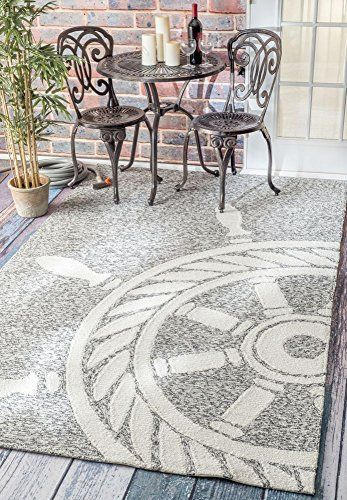 200 Best Nautical Rugs And Nautical Area Rugs For 2020 With